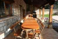 Foto 3 de Alojamiento Casa Las Vacas