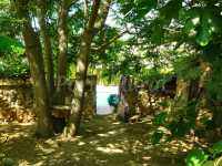 Foto 9 de Casa Rural Hacienda Romero