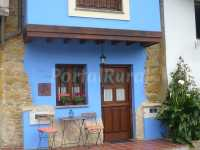 Foto 1 de Casa Rural  Luisa