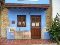 Foto 2 de Casa Rural  Luisa