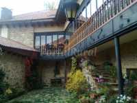 Foto 18 de La Casa Del Filandon