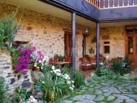 Foto 5 de La Casa Del Filandon