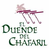 Foto 1 de El Duende Del Chafaril