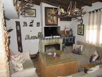 Foto 3 de Casa La Montera