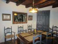 Foto 4 de Casa La Montera