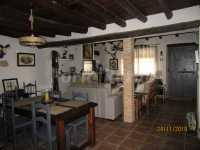 Foto 7 de Casa La Montera