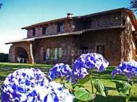 Foto 2 de Xalet Casa Rural
