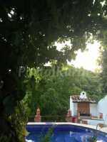 Foto 2 de Casa La Abuela
