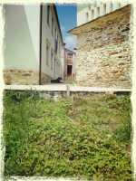 Foto 1 de Casa Da Penela