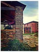 Foto 4 de Casa Da Penela