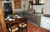 Foto 4 de Casa Rural La Te