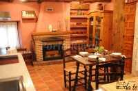 Foto 5 de Casa Rural La Te