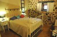 Foto 6 de Casa Rural La Te