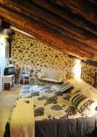 Foto 9 de Casa Rural La Te