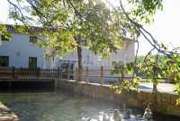 Foto 1 de Hotel Rural Molino Bajo