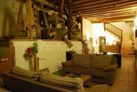 Foto 3 de Hotel Rural Molino Bajo