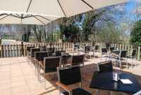 Foto 7 de Hotel Rural Molino Bajo