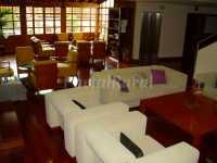Foto 1 de Hotel Vado Del Duratón
