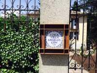 Foto 10 de Finca Villa Angeles
