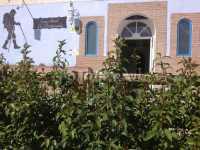 Foto 1 de Casa Rural La Pontezuela