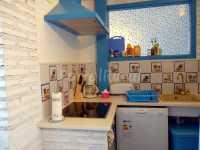 Foto 7 de Casa Rural La Pontezuela