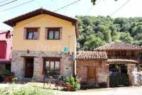Foto 1 de Casa Rural La Fragua