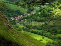 Foto 5 de Casa Rural La Fragua