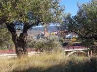 Foto 1 de Casa Rural Villa Emiliana