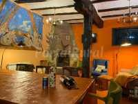 Foto 10 de Casa Rural Villa Emiliana