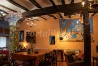 Foto 2 de Casa Rural Villa Emiliana