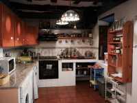 Foto 8 de Casa Rural Villa Emiliana