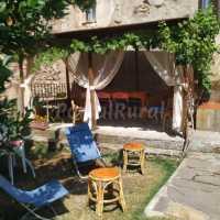 Foto 9 de Casa Rural Villa Emiliana