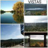 Foto 5 de Casa Hacienda Valverde