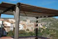 Foto 6 de Casa Rural Can Julià