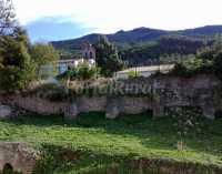 Foto 2 de Casa Rural En El Bosque