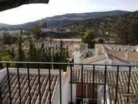 Foto 7 de Casa Rural En El Bosque
