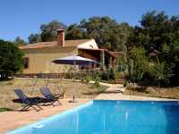 Foto 4 de Casa Rural El Capirote 1