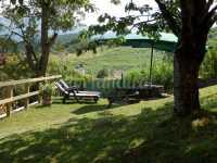 Foto 11 de Hotel Rural La Llosona