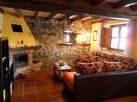 Foto 13 de Hotel Rural La Llosona