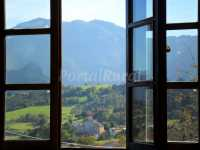 Foto 16 de Hotel Rural La Llosona