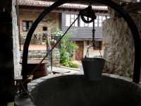 Foto 19 de Hotel Rural La Llosona