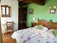 Foto 23 de Hotel Rural La Llosona