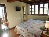 Foto 6 de Hotel Rural La Llosona