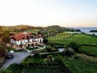 Foto 1 de Casa Rural Usotegi