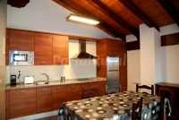 Foto 12 de Casa Rural Usotegi