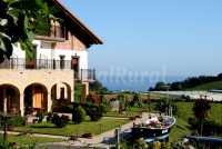 Foto 2 de Casa Rural Usotegi