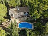 Foto 1 de Casa Rural Las Gaviotas