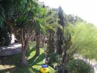 Foto 5 de Casa Rural Las Gaviotas