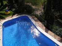 Foto 6 de Casa Rural Las Gaviotas