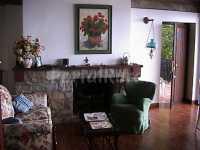 Foto 7 de Casa Rural Las Gaviotas